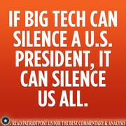Big Tech ......