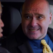 """screensshot from upcoming drama comedy short """"The Last Day"""""""