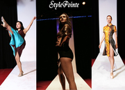 StylePointe Fashion Show during Fall NYFW 2016