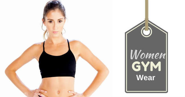 gym clothes women<br /