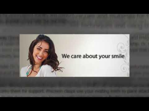 dentist Northridge CA