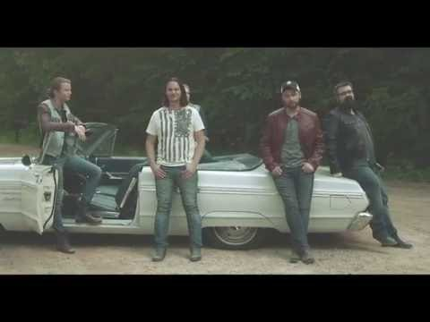 Maren Morris - My Church (Home Free Cover) (Country A Cappella)