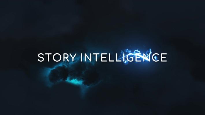 Story Intelligence Video