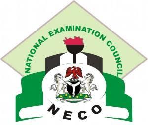 NECO Expo 2021   NECO Runs 2021   NECO Runz Answers 2021