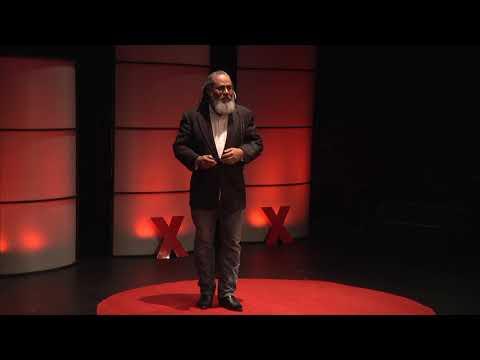 One of our best secrets: African American victories in the Civil War | Hari Jones | TEDxGreensboro