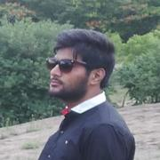 Sukhwinder Kumar