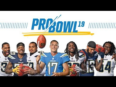 How to watch Pro Bowl 2019 Time, TV, live stream, Kickoff Time, Format, AFC, NFC Rosters and More