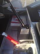 701 stick box 2