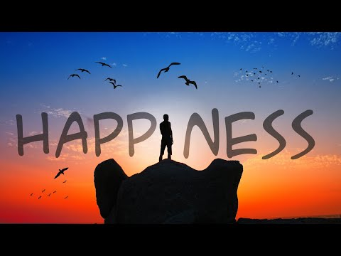 Do you want to be Happy ? Practice these 2 things | Mufti Menk