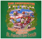 Palm Beach County Firefighters Pipes and Drums