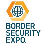 Border Security Expo 2018