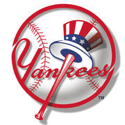 Law Enforcement Night New York Yankees August 17th