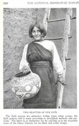 NGM 1921-06 Pic 08