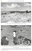 NGM 1921-06 Pic 07