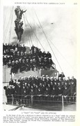 NGM 1921-06 Pic 01