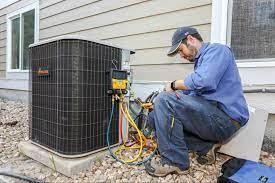 Denver Plumbers, Heating & AC Repair