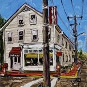 Cross Street Realtors, Chestertown MD USA