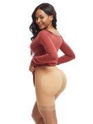 FeelinGirl_Full_Body_Shaper_For_Women_Tummy_Control_Underwear_10_2048x2048