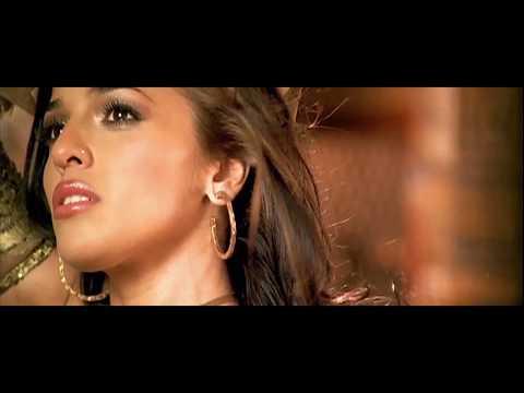 Nâdiya - NIRVANA (Vidéo Officielle) - Nouvel album ODYSSÉE