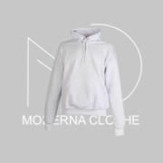 Peças Personalizáveis do site da MODERNA