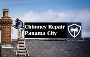 Best Chimney Repair Services in Panama City FL