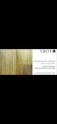 Vietta Korren-Steele from my series 'Intersecting Shifts' 2021