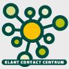 KCC Congres - donderdag 7 oktober 2021