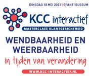Masterclass KCC Interactief