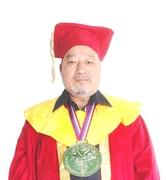 Dean             Dr.JAGDISH SINGH KHATRI