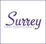 Surrey Event Professionals Evening, Godalming