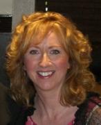 Janine Greenhow