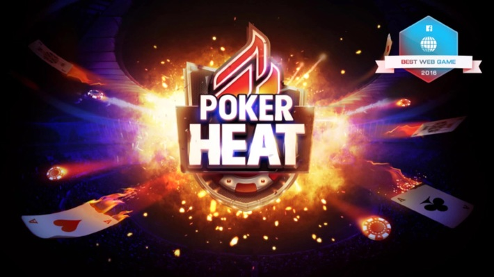 Cincinpoker - Poker Online Indonesia