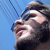 Rodrigo Ferreira Neves