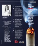 Hy-Vee Balance Magazine - FOB - PharmacyFAQ