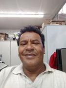Jailson Batista de Souza
