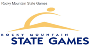 2019 Rocky Mountain State Games