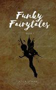 Funky Fairytales