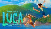 Luca(2021) Película Completa En Español Latino HD