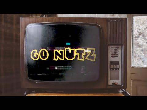 "Smokey Smothers - ""Go Nutz"" feat. Chakara Blu (Official Video)"
