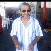 IMG-20190829-WA0010 (1) Paulo Cesar Lobo 29-04-21