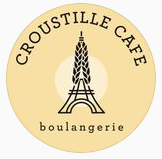 Baltimore/Pikesville, MD - Breakfast Networking at Croustille Cafe French Bakery