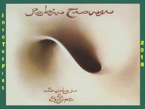 Robin Trower - Bridge Of Sighs (Full Album)