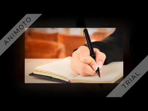 Best Essay Writing Service: Get Help at Any Time