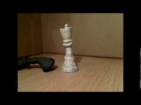 chess4 3