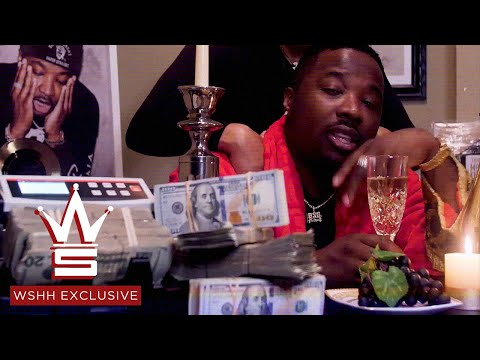 Troy Ave - Richer Than My Haters (Casanova 2X Diss) (Official Music Video)