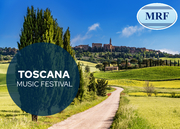Toscana Music Festival 2022