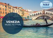 Venezia Music Festival 2022