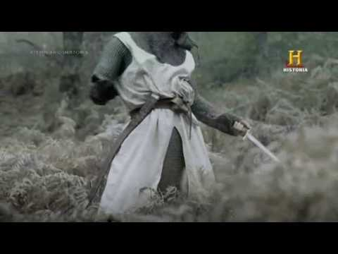 Templarios - Capítulo 4 de 6 - Ourique