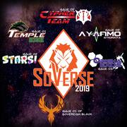 SoVerse 2019 Plans