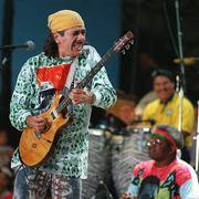 z25751397ICR,Carlos-Santana